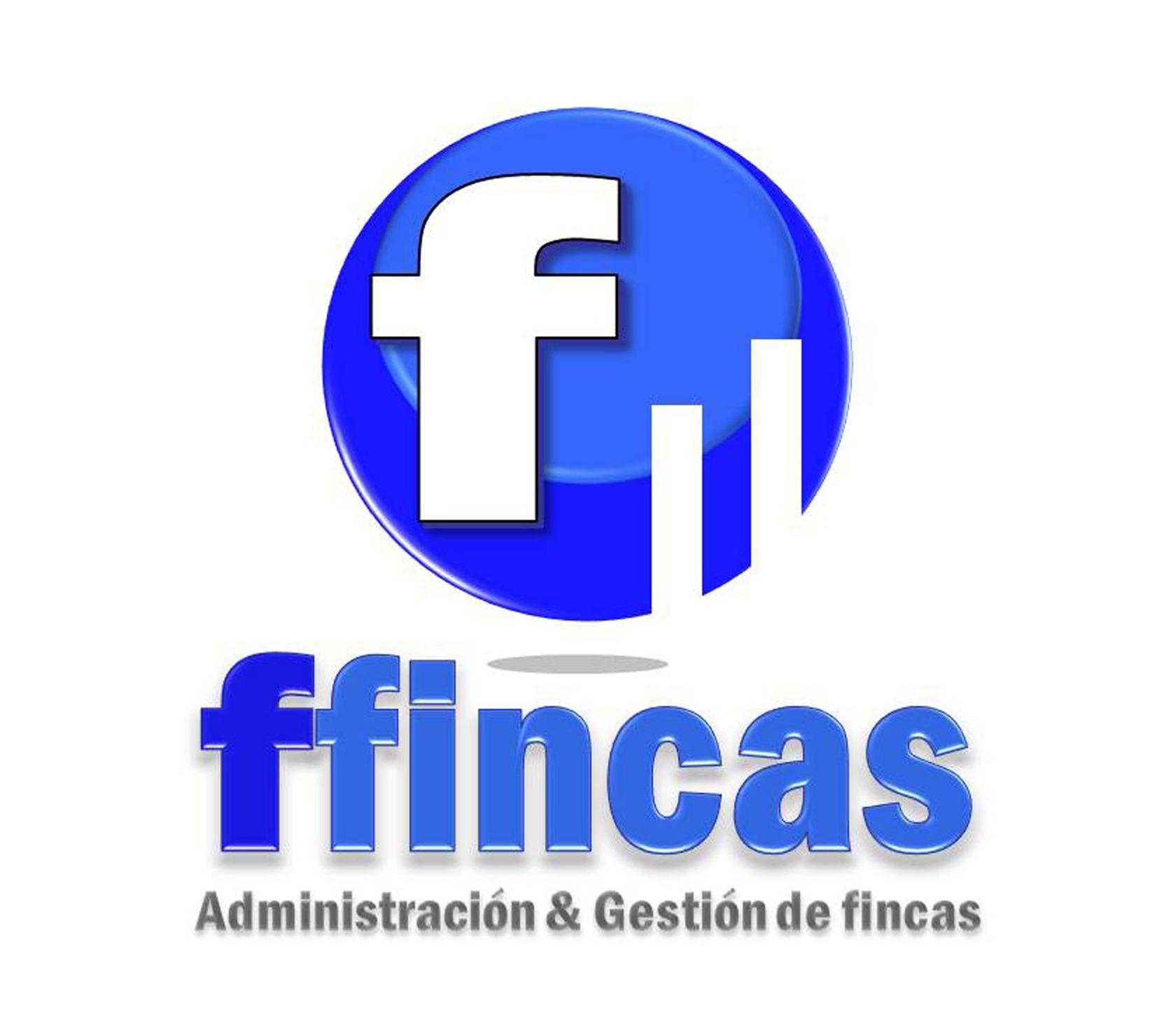Ffincas sl administraci n gesti n de fincas for Administracion de fincas torrevieja